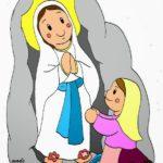 Fiestas Lourdes 2019