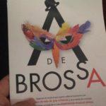 A de Brossa – Cantania 19